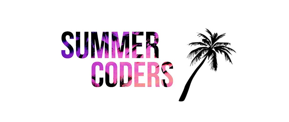 Tankar efter Summer Coders