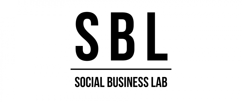 Social Business Lab